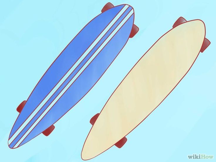 Choose a Good Skateboard Step 2.jpg