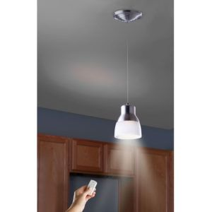 cascadiadirtcup battery large and org fan light of ceiling amazon operated ceilings lights size powered pendant