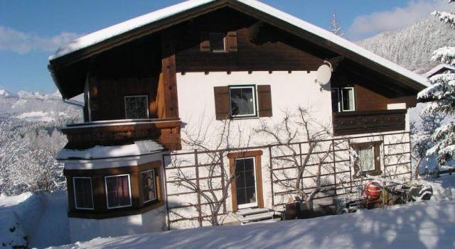 Haus Gschwendtner - #Guesthouses - $72 - #Hotels #Austria #Pfarrwerfen http://www.justigo.co.nz/hotels/austria/pfarrwerfen/haus-gschwendtner_35711.html
