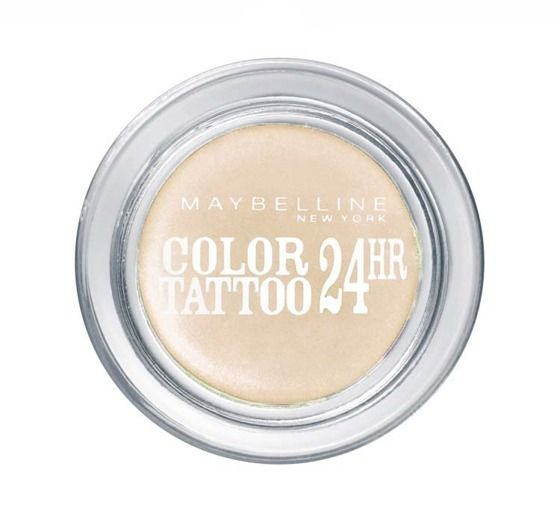MAYBELLINE COLOR TATTOO 24H nr 93