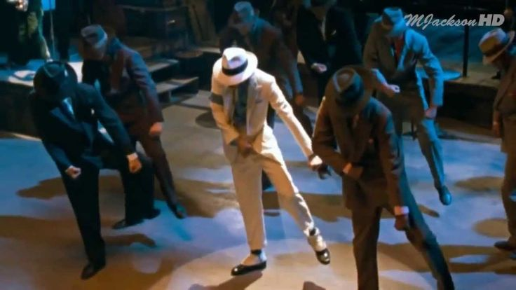 Michael Jackson Smooth Criminal ~ Moonwalker Version Bluray] http://www.slaughdaradio.com Trap Music Radio