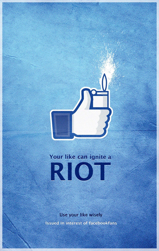 Facebook-Anti-pest-campagne-1