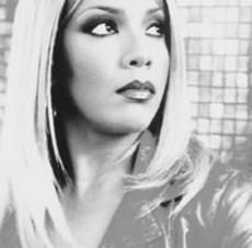 13. Mai 1967 ~; † 24. November 2001 Melanie Thornton