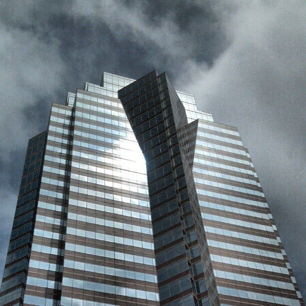 This Building Was Used As Nakatomi Plaza In Hard And Is Located In The Heart Of Century City Tours Of Los Angeles Filming Locations Movies