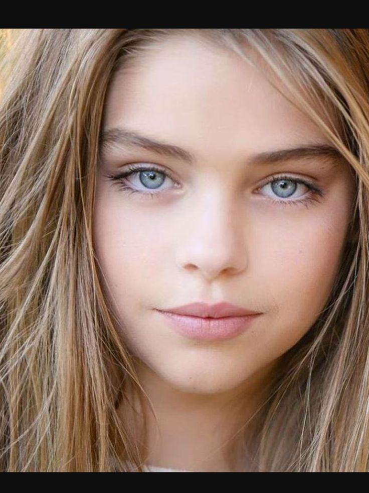 Jade Weber Ari  Kids-1580