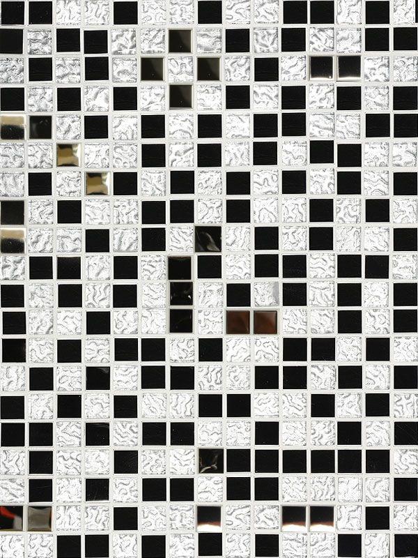 Kitchen Backsplash Samples 21 best brown kitchen backsplash tiles images on pinterest | tiles