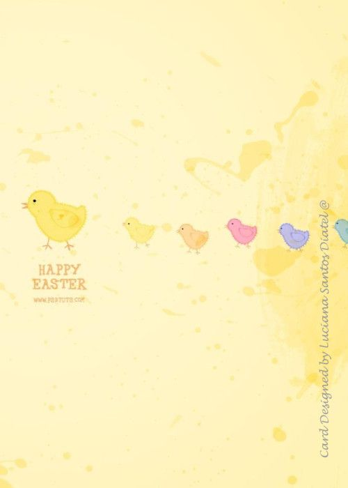 The 11 best easter cards images on pinterest custom cards online click to send this real card by mail send your free easter card if you negle Gallery