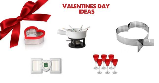 Valentines day gift Ideas:  http://goo.gl/p64Oej