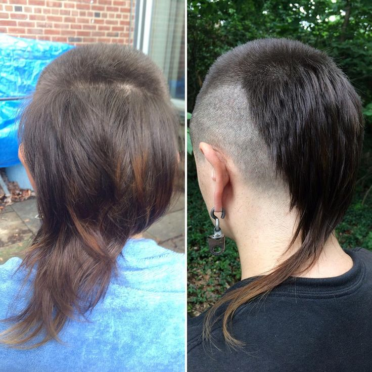 rat tail hair style 39 best rattail images on hair cut hair cuts 5126 | 7699c97f7dfde80a755c39ced5cdd392 mullet extreme hair