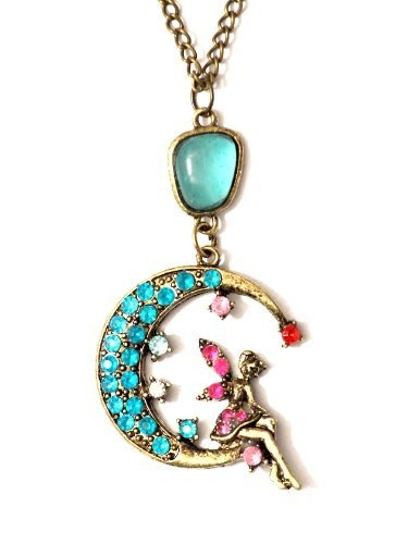 moon magic jewelry 51 best images about jewelry on circles moon 8803