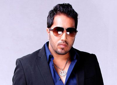 Mika singh songs, Mika singh mp3 songs, download Mika singh mp3 songs a to z, Mika singh list mp3 songs, 128kbs Mika singh, 328kbs Mika singh download, top songs Mika singh, old latest classic new.