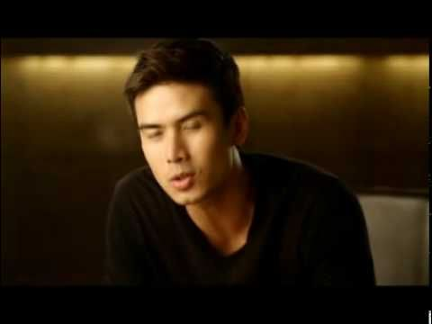 ▶ Christian Bautista - Beautiful Girl : i love this song. super favorite. :)