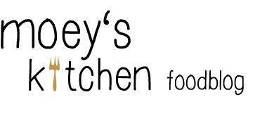moey's kitchen foodblog