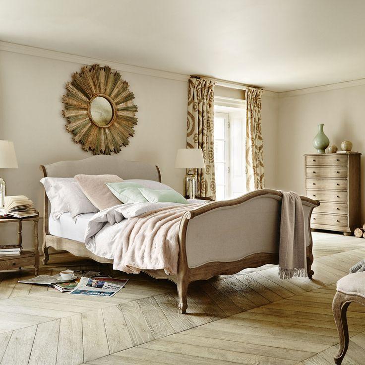 Weathered Oak Bedroom Sets Bedroom Ceiling Options Bedroom Sliding Cupboard Designs Bedroom Lighting Pinterest: 1000+ Ideas About Black Sleigh Beds On Pinterest