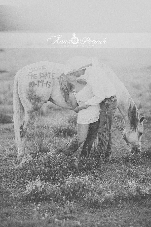 Alabama Engagement Session - Anna Pociask Photography, LLC