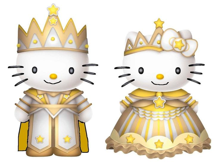 Hello Kitty Dear Daniel Coloring Pages