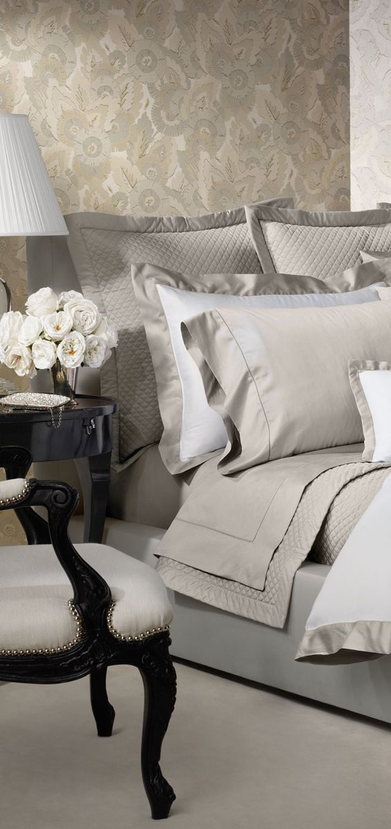 944 Best Ralph Lauren Interiors Images On Pinterest My House Bedroom Ideas And Bedrooms