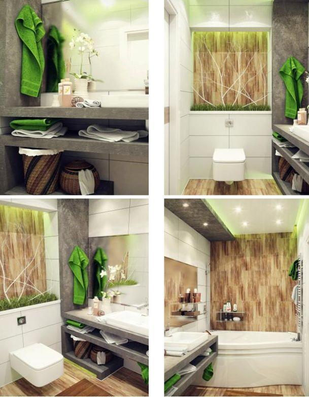 Ανακαίνιση Μπάνιου | 4myhome