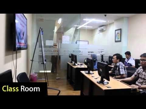 Baba Studio adalah tempat kursus komputer yang sekaligus juga menyediakan kursus web dan kursus seo terbaik di Indonesia . bila anda ingin mencari tempat untuk menambah pengetahuan anda dibidang website dan SEO, anda harus bergabung bersama baba studio, anda bisa memilih paket kursus web, kursus komputer ataupun kursus SEO yang telah disediakan oleh pihak manajemen baba studio.