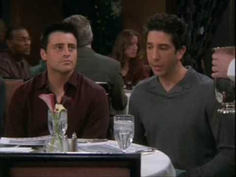 Friends bloopers. I'm pinning this so I can watch it whenever I want!