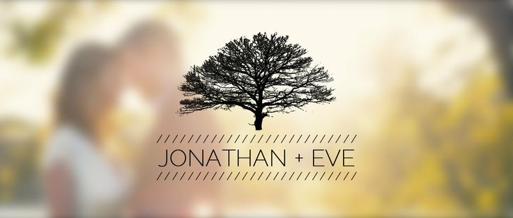 Jonathan + Eve // Fig Tree Wedding Brisbane https://vimeo.com/alexballvideography/videos