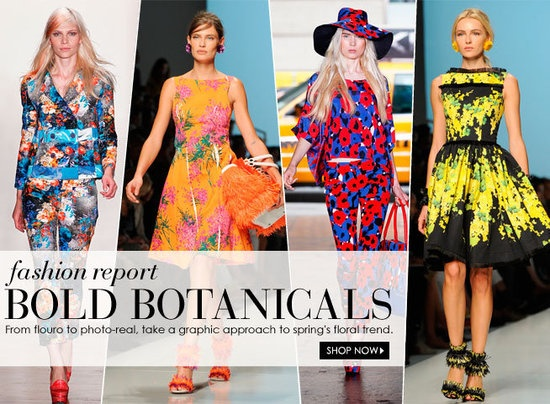 41 best Fashion, Trend, Business, Marketing Report images on - marketing report