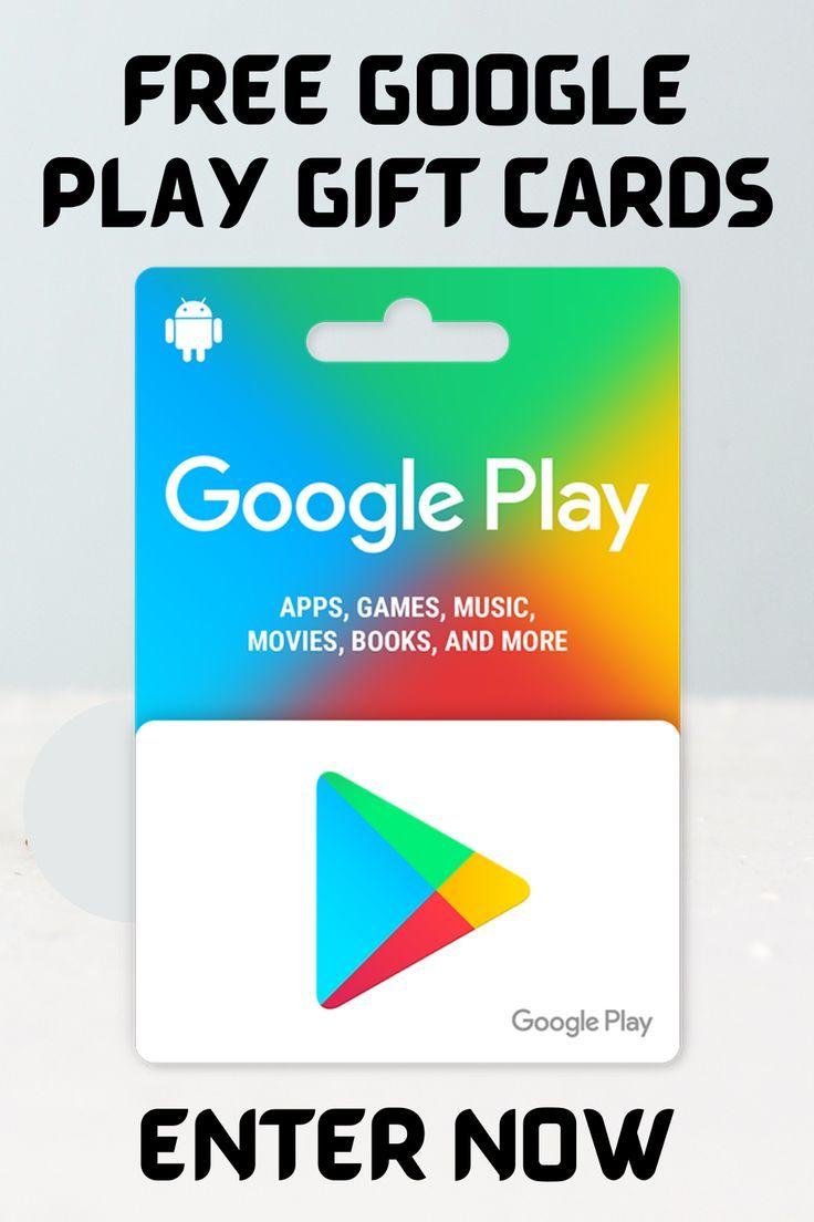 Free Google Play Gift Card Codes Unused In 2021 Google Play Gift Card Gift Card Generator Gift Card