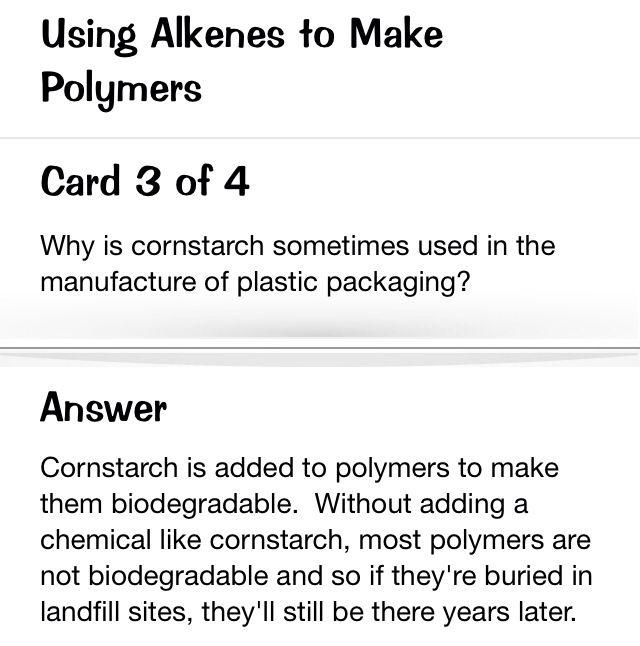 194 best AQA C1 images on Pinterest Aqa, Chemistry and Gcse chemistry - fresh periodic table aqa gce