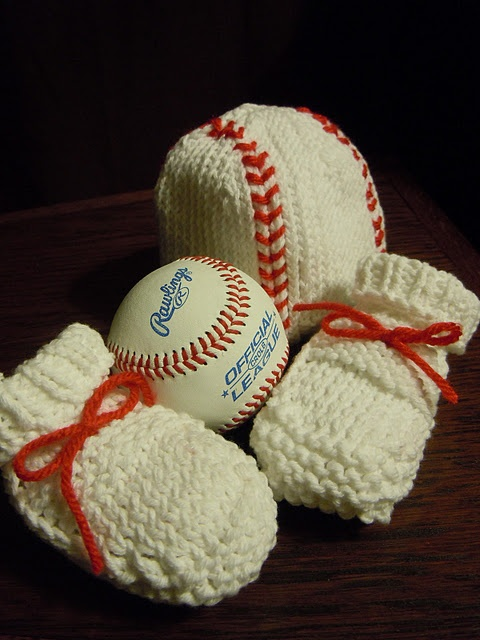 1000+ images about sport crochet on Pinterest Pittsburgh steelers, Sports a...