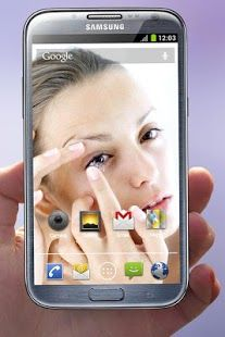 Top Android Live Mirror Wallpaper – Live Mirror Wallpaper Free Download