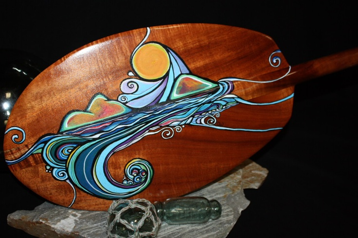 13 best images about paddling on pinterest oahu for Lucky 13 tattoo piercing prices
