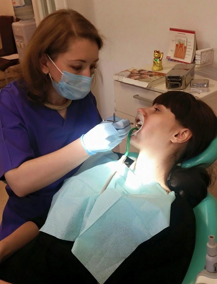 #ortodontie#omega#