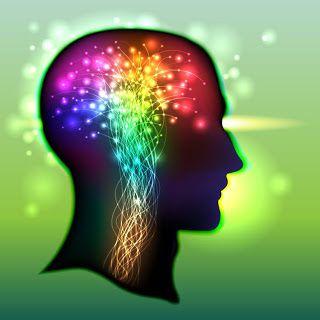 Conspiracy Feeds: Η χημεία του εγκεφάλου και τα συναισθήματα