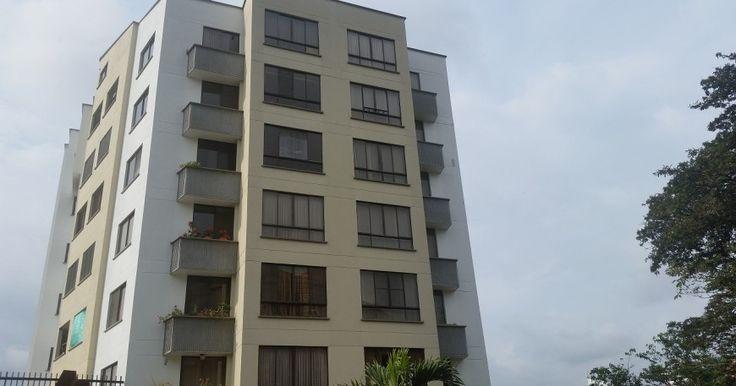 Mejia y Velasquez Inmobiliaria Comercial Colombia