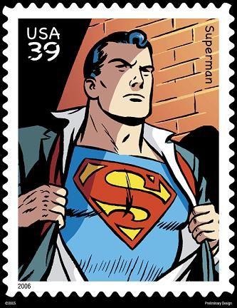superman-sello