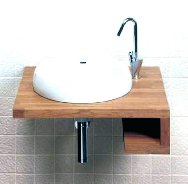 Kohler Wall Mount Sink Corner Sink Wall Mount Corner Sink Interior Corner Sink For Small Bathroom Wall Moun Small Bathroom Sinks Wall Mounted Sink Sink Faucets