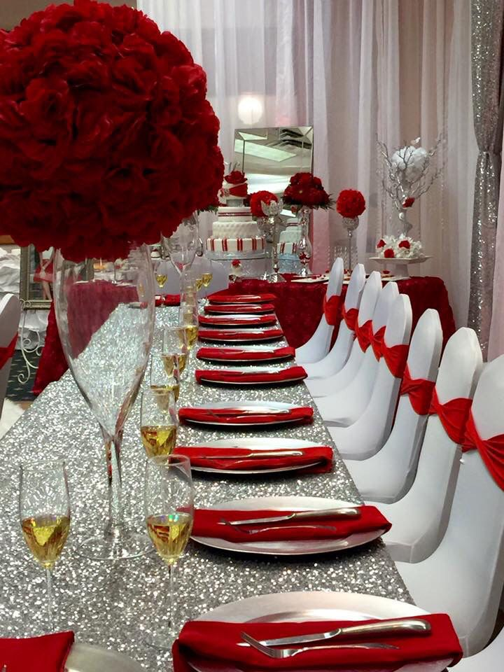 9 best Diamonds Red Roses Quinceanero images on Pinterest Red