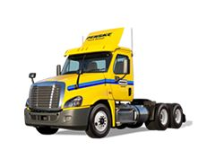 Moving Trucks and Business Truck Rental – Penske Truck Rental Canada #rental #car http://rental.nef2.com/moving-trucks-and-business-truck-rental-penske-truck-rental-canada-rental-car/  #moving van rental # Rent Trucks High-quality truck rentals and expert support Business Heavy Duty Tractors Trailers Business Light Medium Every 16 to 26 ft. moving truck comes equipped with: They are not the exact measurements of all fleet rented by Penske. Specifications will vary by make, model and year of…