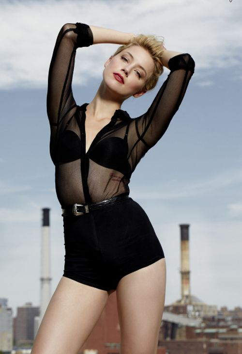 17 best images about fashion shoot amber heard on for Not quite my tempo shirt