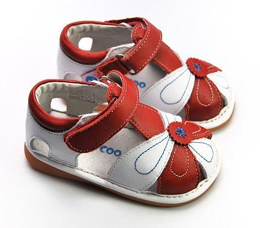 topánky freycoo, freycoo, detské topánky, topánky na prvé kroky, kožené topánky, detská obuv