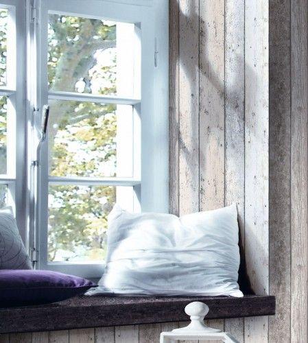 Tapete Holzoptik Rustikal : ?ber 1.000 Ideen zu ?Vliestapete Holzoptik auf Pinterest Sessel