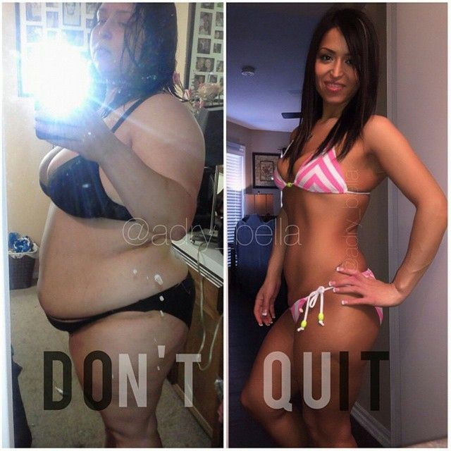 Detox diet lose weight picture 3