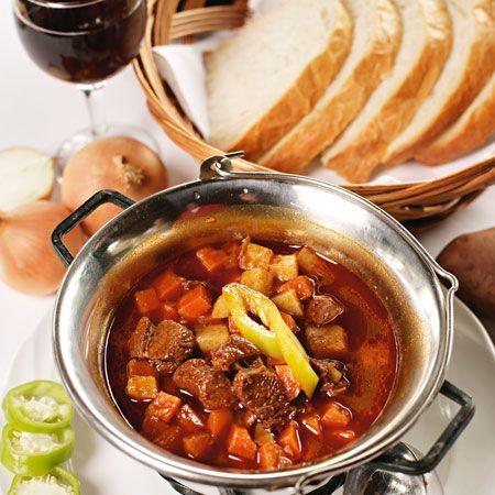 123 best receptek levesek images on pinterest soups soup and hungarian cuisine. Black Bedroom Furniture Sets. Home Design Ideas