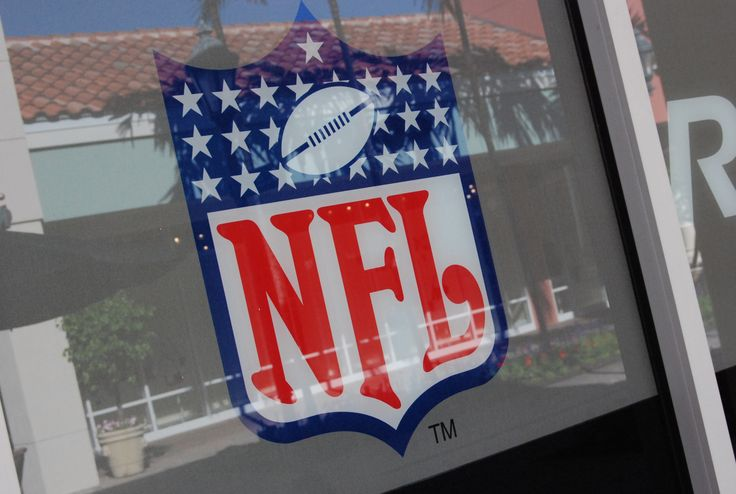 7 Virtually Unbreakable NFL Records - InfoBarrel