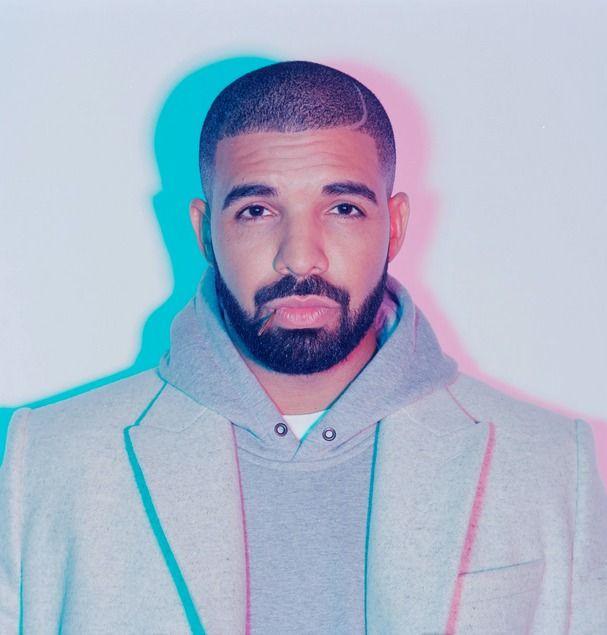 Drake's 'Hotline Bling' Gets A Video Game Upgrade