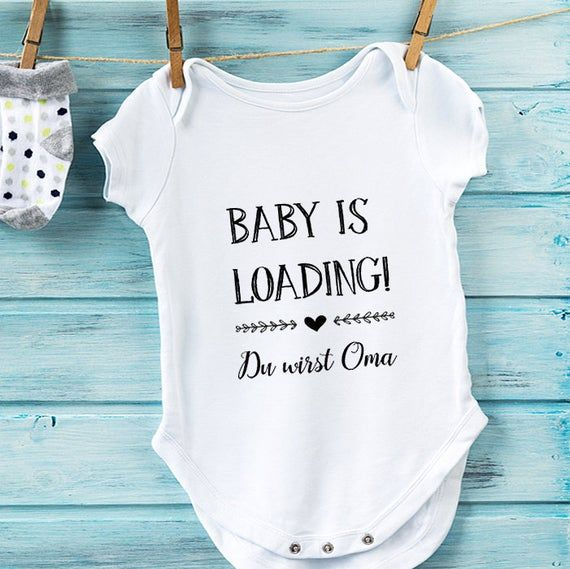 born baby pregnancy baby shower family growth gift to birth Baby Body You will Papa pregnant