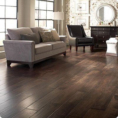 View the Miseno MFLR KILDARE E Limerick Engineered Hardwood Flooring   7 146 best Floor Loving images on Pinterest   Flooring ideas  . Hardwood Flooring Ideas Living Room. Home Design Ideas