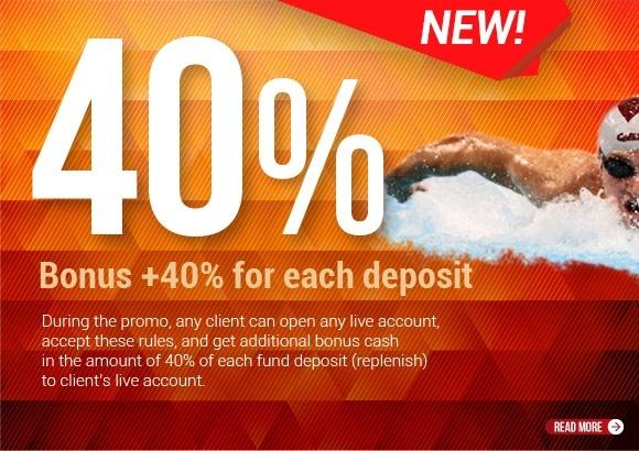 Forex brokers that provides no deposit bonus