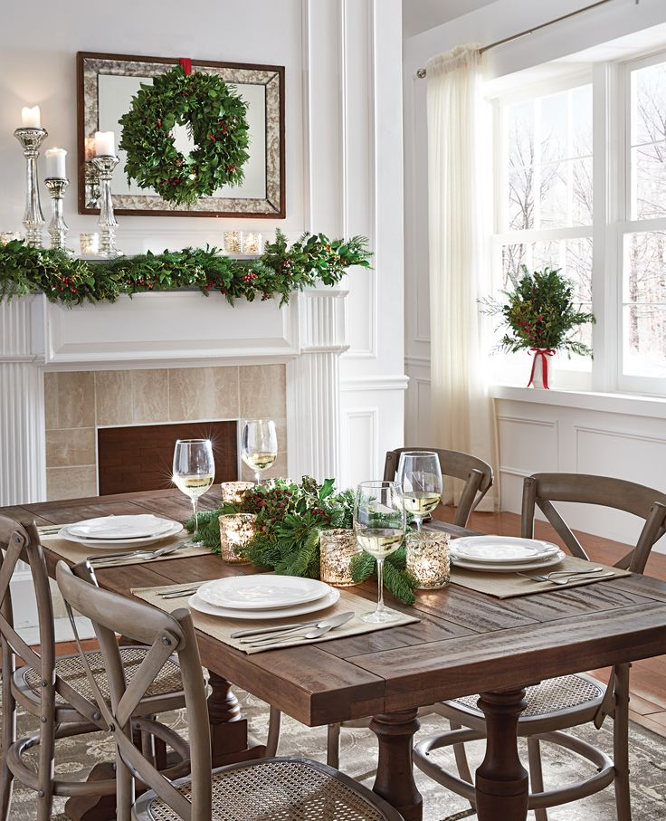 176 best Dining Room images on Pinterest Dining room Dining