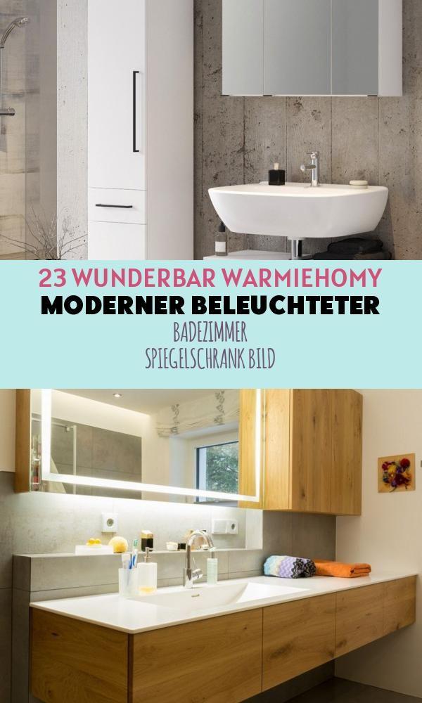 Pin Auf Badezimmer Ideen Inspirationen